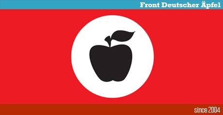 af_brimboria_logo
