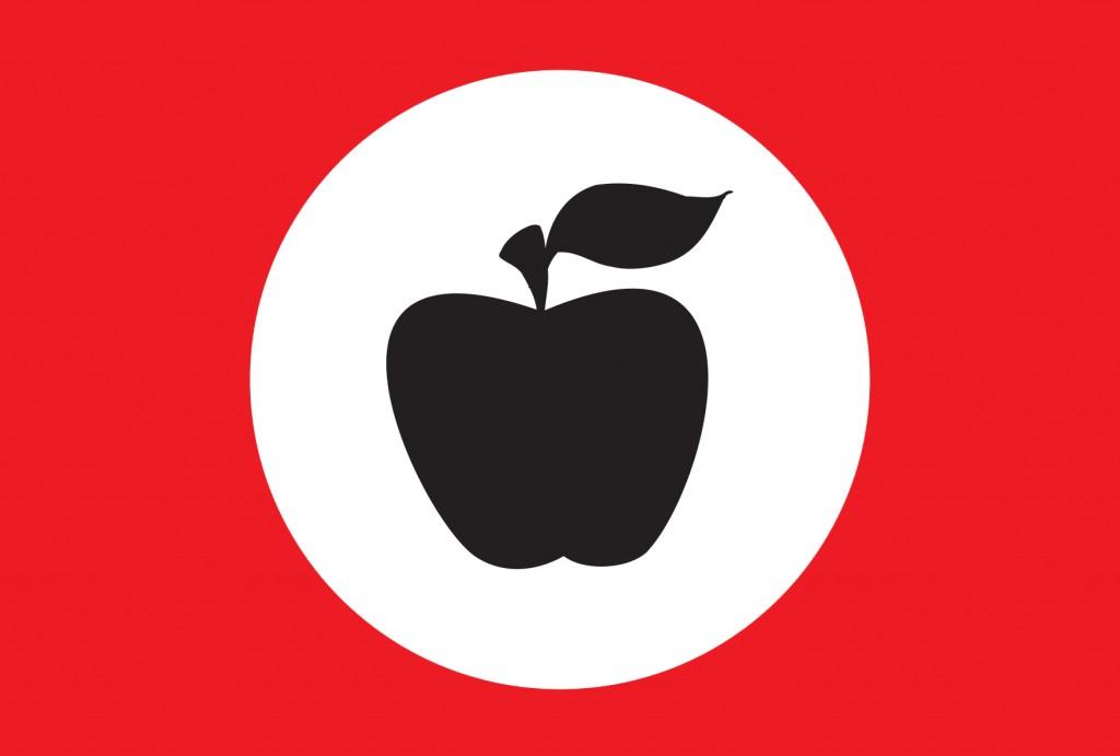 apfelfront_logo-1024x691
