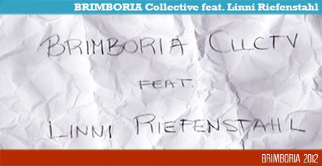 cllctv_brimboria_logo