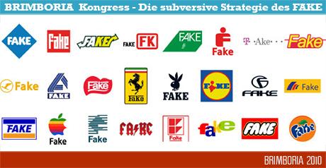 test2_kongress_brimboria_logo4