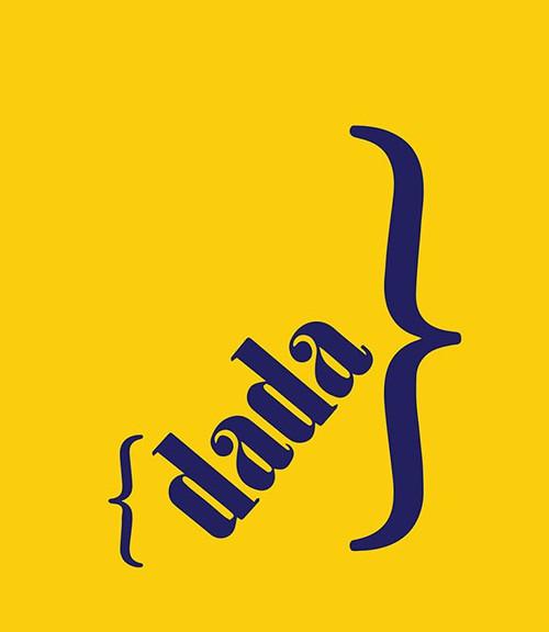 dadarizer_logo