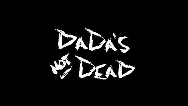 96dpi_Dada's not dead - sw